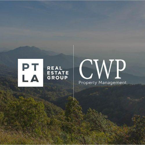 CWP portfolio for Danville, CA
