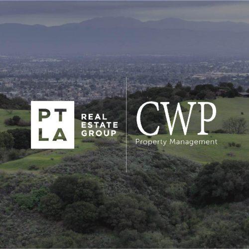 CWP Property portfolio for Fremont, CA