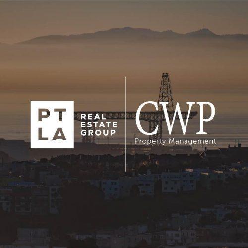CWP portfolio for Hayward, CA
