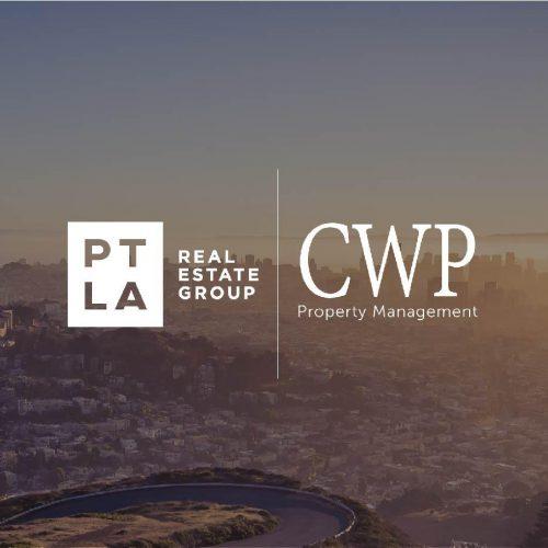 cwp union city