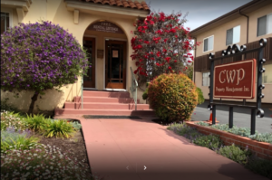 CWP San Leandro CA
