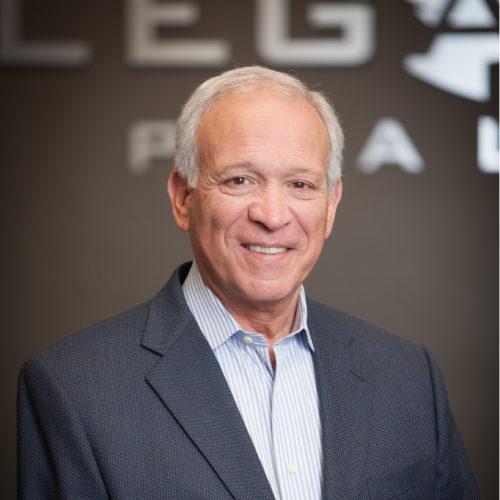 Gary Guarisco – CEO of PTLA Real Estate