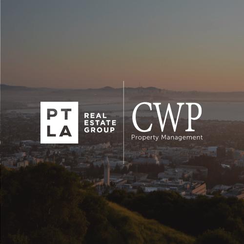 cwp portfolio