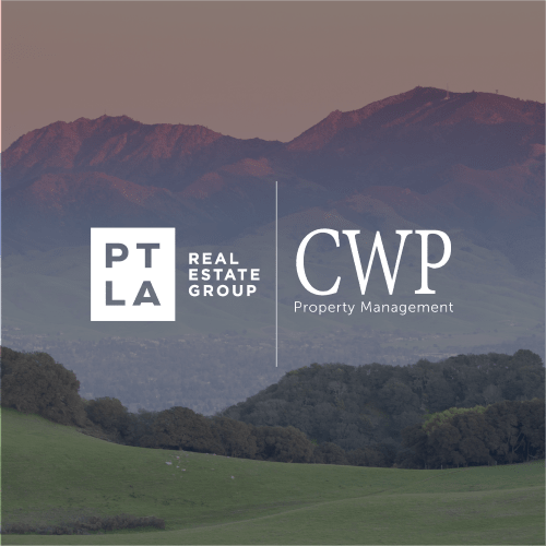 cwp portfolio concord