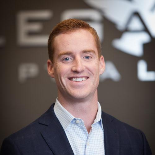 Peter Wilson – President of PTLA Real Estate Group
