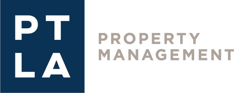 ptla property management