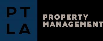 ptla property management